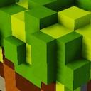 Spiffy Minecraft Texture Pack