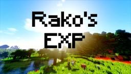Rako's Experience 16x16
