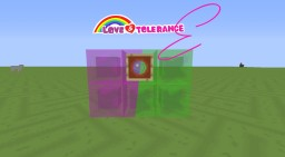 Remove eyes from smooze block and ball in Love&Tolerance