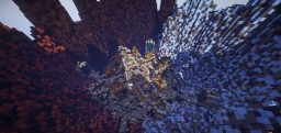 I'm looking for builders team to make a lobby to Epic Lobby ! {read desc }