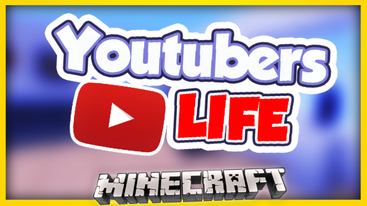 how to get a lot of money youtubers life