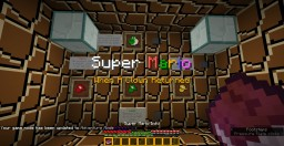 """Super Mario: When A Clown Returned"" Adventure Map 