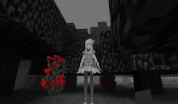 Paredll - Magna Dimension Minecraft Texture Pack