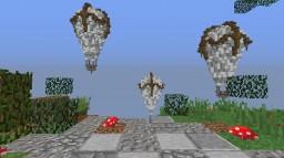 °• Authme hub °• Snouwia.ga Minecraft