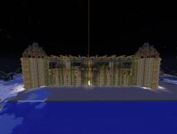 MinecraftSurvival.Win - Economy - New Spawn Minecraft Server