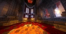 CursedMC Vanilla fun 1.12 Minecraft