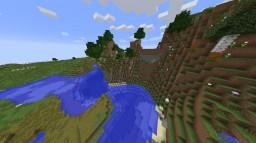 VexSurvival Minecraft Server