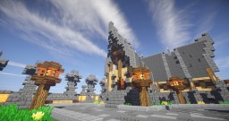AusPVP - NEW MAP & PLUGINS Minecraft Server