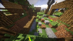 KitPvp Detailed Map! {NEW} Minecraft Project