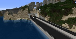Fort Patton Minecraft Map & Project