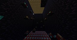 Boss Fight by Lickas Minecraft Map & Project