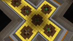 Pushing Riddle Minecraft Project