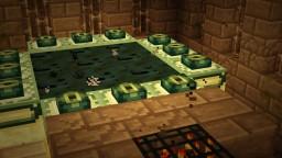 DogeCraft Minecraft Texture Pack