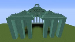 Guardian temple schematic Minecraft Map & Project