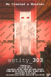 entity_303 (Minecraft Film) Minecraft Blog