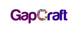 GapCraft Minecraft Server