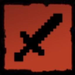 MobaCraft: LoL / Dota gamemode Minecraft