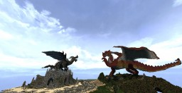 The Ancestral Dragons