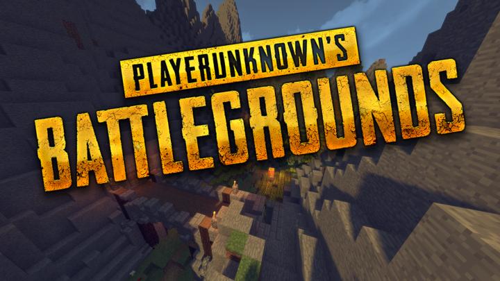 Best Pubg Minecraft Maps Projects Planet Minecraft
