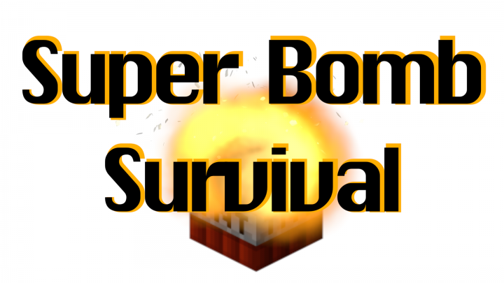 Super Bomb Survival