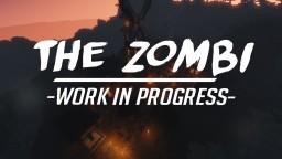 THE ZOMBI