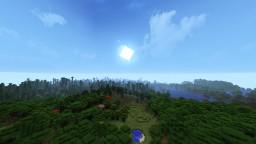 BitBetter x64 Minecraft