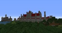 The Kingdom of Eriador