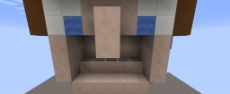 Feeed The Giant ((READ DESC)) Minecraft Map & Project
