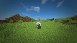Eagle Eye Fight Minecraft 1.12 Texture Pack