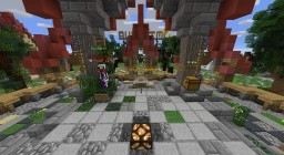 AusMine I Balanced Prison Server I Non OP Minecraft Server