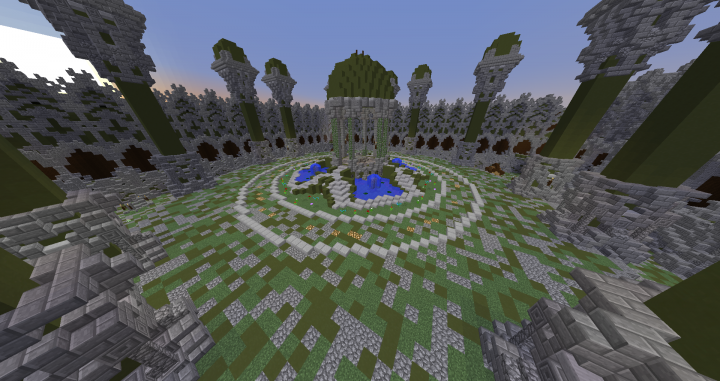 how to create your own minecraft server pc