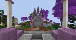 Lobby 2 [+ DOWNLOAD]
