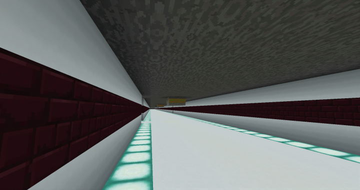 Underground system