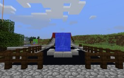 Awepic (MODERATOR POSITIONS OPEN) Minecraft