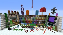 Did It Myself Texture Pack Minecraft Texture Pack