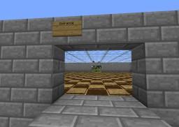 Piston Maze