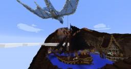MobArena247 Minecraft Server