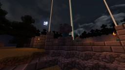 League of legends mod for minecraft and map Minecraft Project