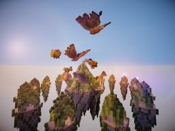 Skywars: Garden | SurvivalDub