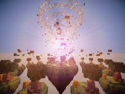 Skywars: Twister | SurvivalDub