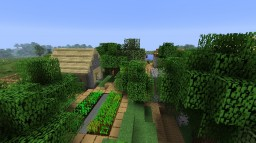 Clean Texture 32x Minecraft Texture Pack
