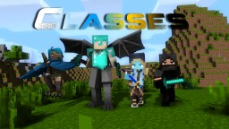 Blue Magic [RPG Factions 1.12.X] Minecraft Server