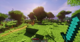 My Minecraft Survival World 7/22/2017 Minecraft Project