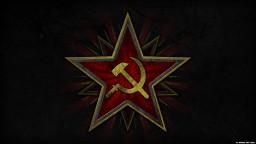 Soviet Union Simulator Minecraft Project