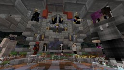 Panda Revolution! Towny Survival! See post for details. Minecraft Server
