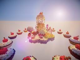 Skywars: Sugar | SurvivalDub