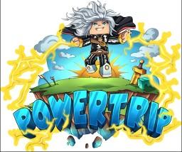 PowerTrip Minecraft