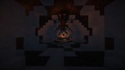 Void Matrix [1.12] [CTM] [PC Adventure Map] Minecraft Project