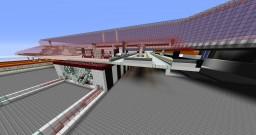 NMCS - New Millennium Craft Minecraft Server