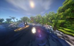 Oceana Minecraft